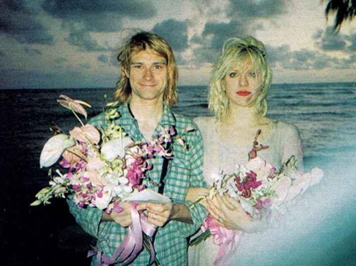 Feb 24th Celebrity Wedding Anniversary 5