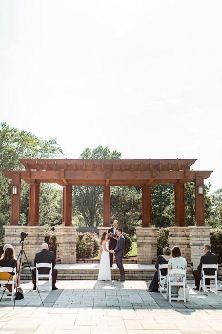 Illinois Brides! Let's be friends! 1