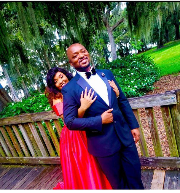 Bridesmaids dress help 2
