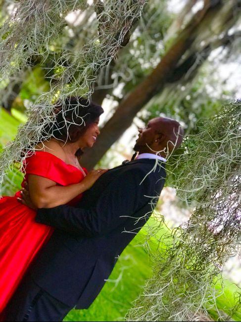Bridesmaids dress help 9