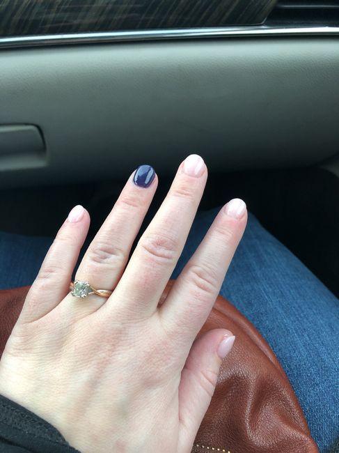 Rings!!! 14