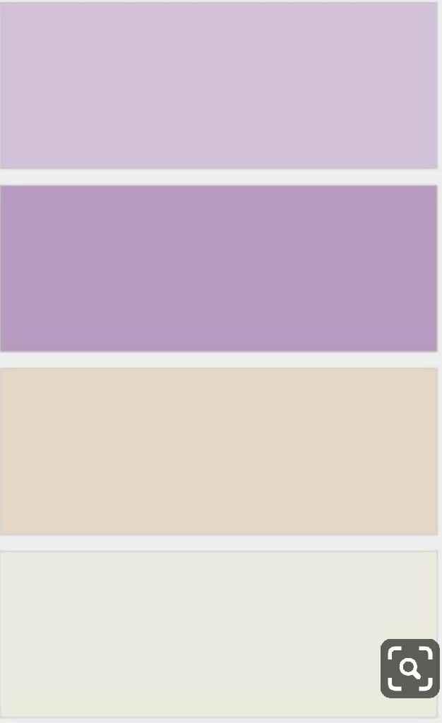 Colour scheme help! - 1
