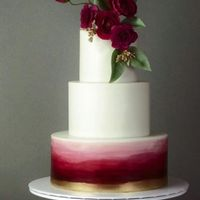 Need Input for Cake Design - 2