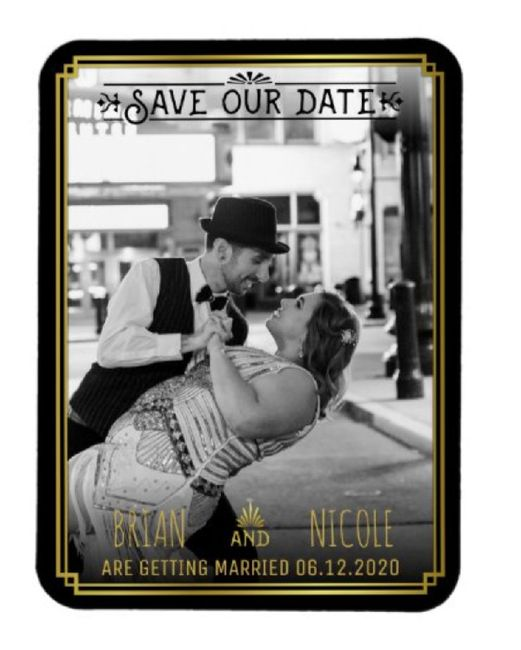 Save the Date pics 16