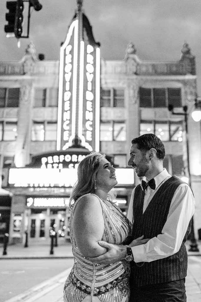 Show me your engagement photos! - 7