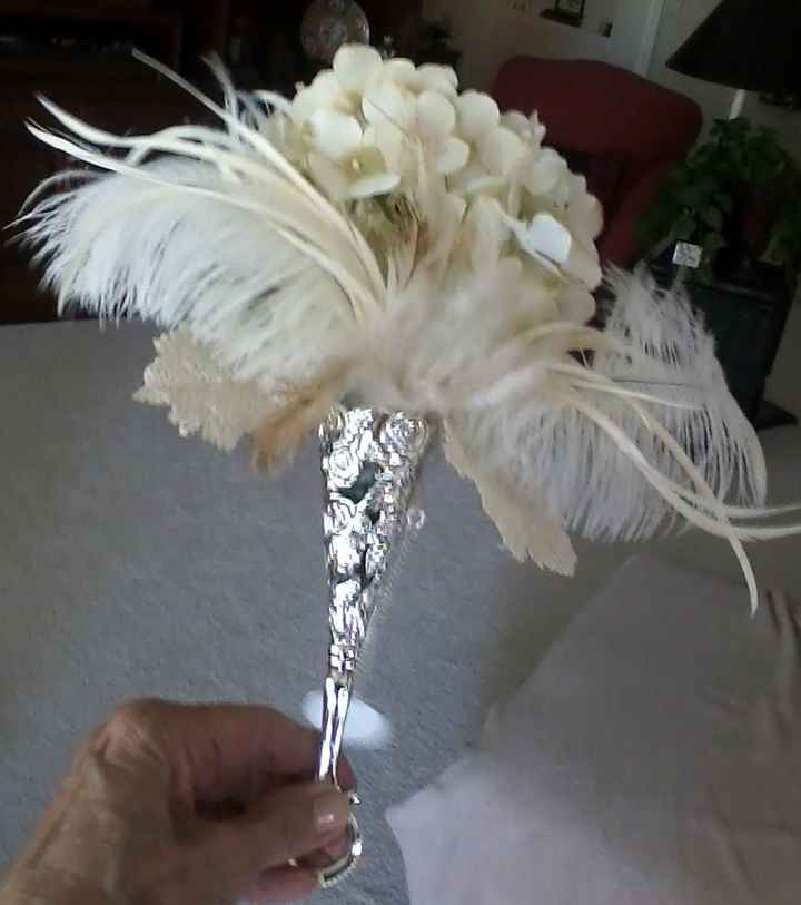 Are diy bouquets worth it?