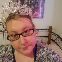 i got my tiara but.... - 6