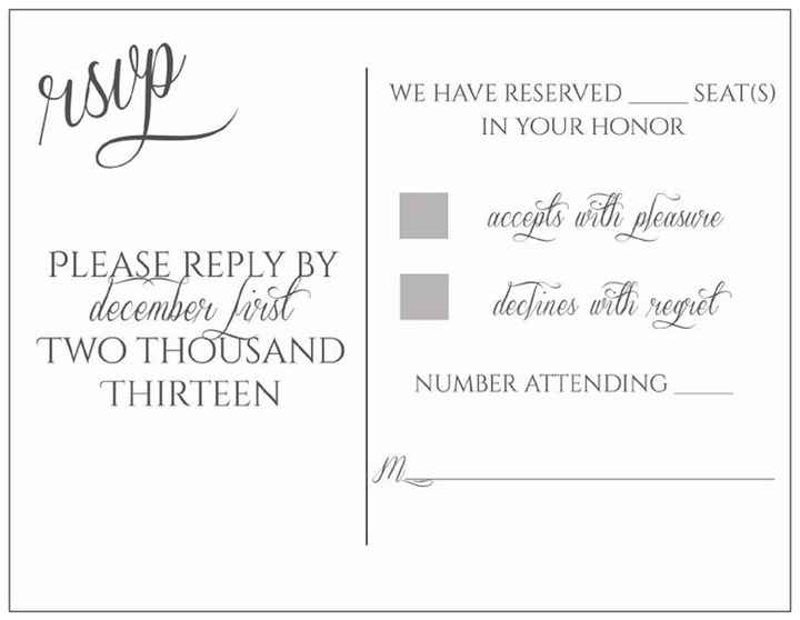 Lets see your.. INVITATIONS! Or ideas/inspiration!