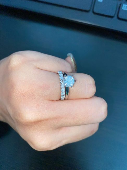 Engagement Rings 💍 6