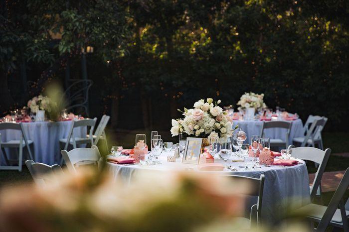 pro Bam - Wedding Day (pic heavy) 14