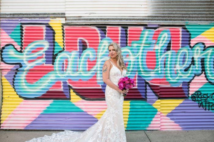 Bridal photos!!!! 1