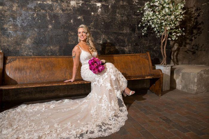 Bridal photos!!!! 2