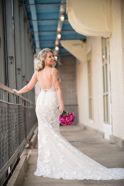 Bridal photos!!!! 3
