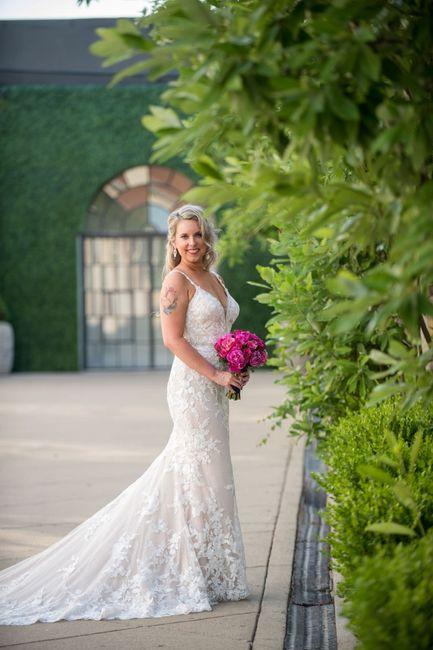 Bridal photos!!!! 4