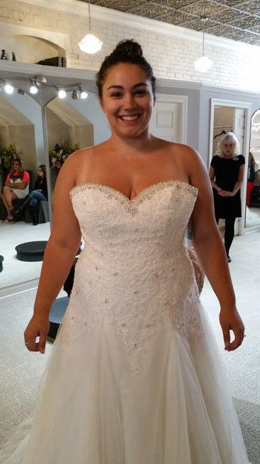 What Bra Do I Need Weddings Wedding Attire Wedding Forums