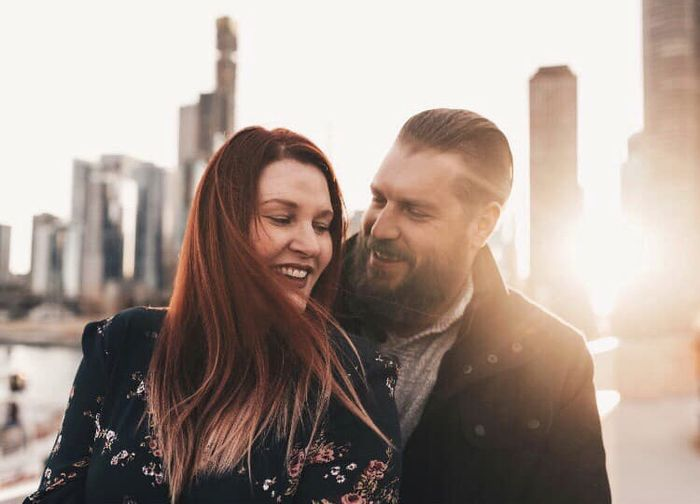 Engagement photos- Love or hate? 15