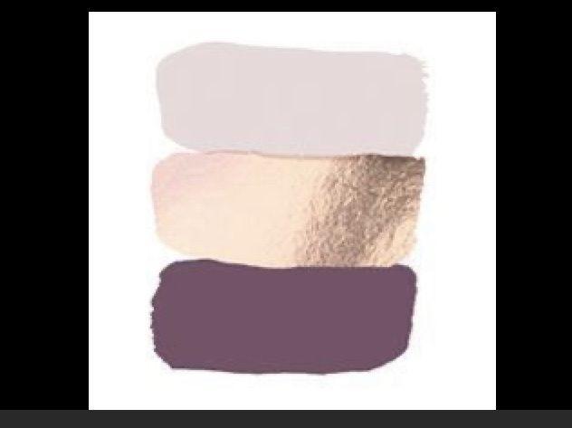 Color Schemes 7