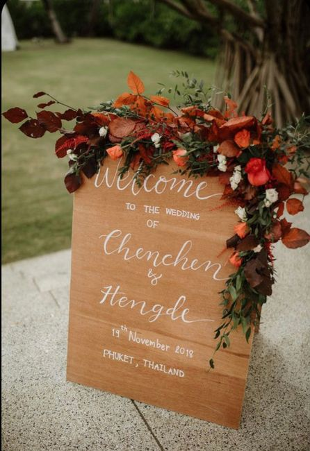Need help with fall decoration ideas! 8