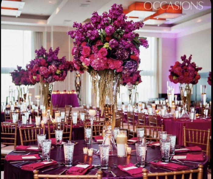 Wedding colors 7