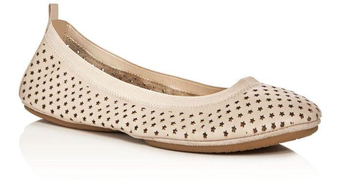 Wedding Shoes 5