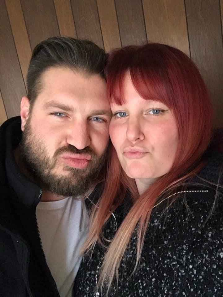 #Tbt Inspirational Couple photos - 1