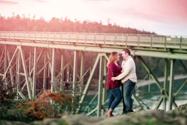 Share your favorite engagement photos!