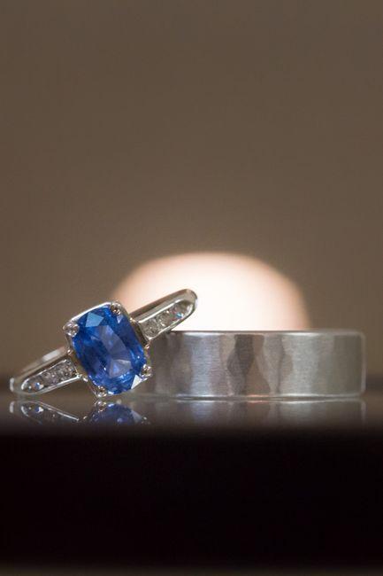 Groom's Wedding Ring Cost