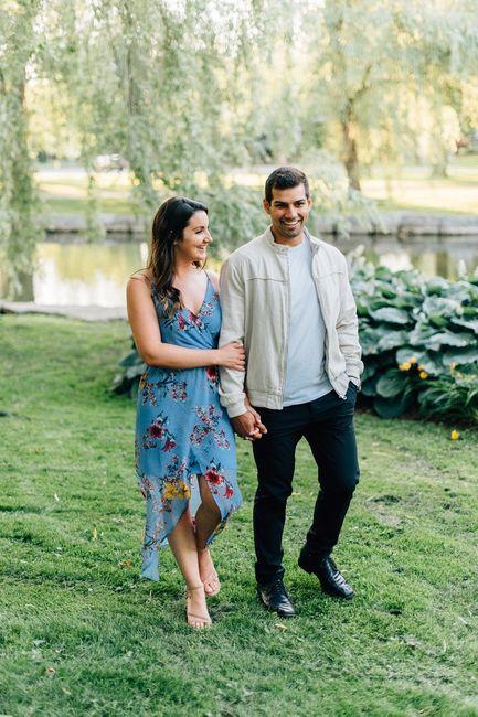 Engagement Photo Shoot 27