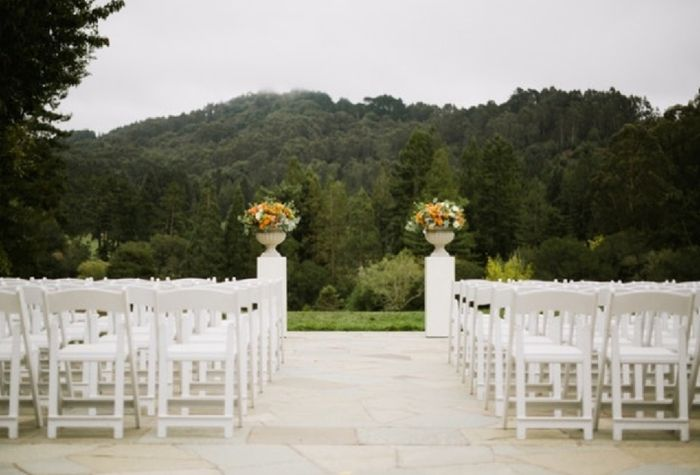 California brides and grooms let's see your venue(s)! 30