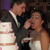Back and Married!  Pics and a Highlight Video!