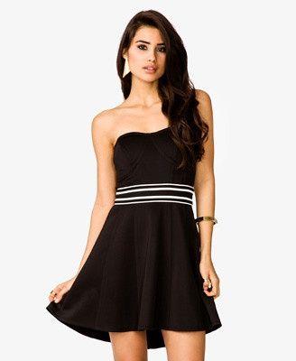e45254ddae67 Appropriate Dress   Sister of Groom