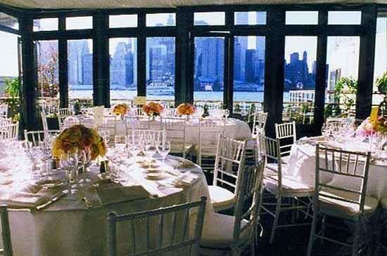 Your Wedding Venue!