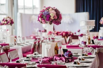 Wedding crafts? 9