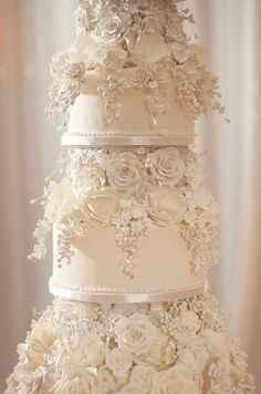 So many cake inspirations!!!!!