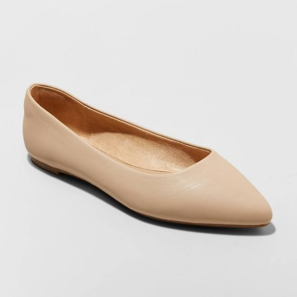 Ceremony Shoes 1