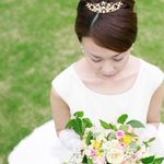 T Rose International Bridal Shows