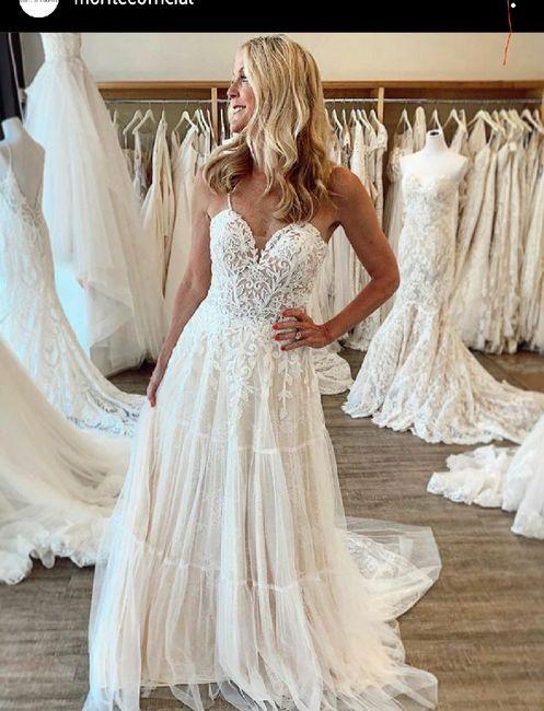 Dresses!! 3