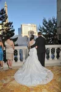 Cant' believe I'm saying this... BACK AND MARRIED!!! with pro pics!