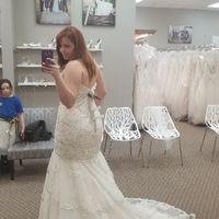 Under the dress - 2