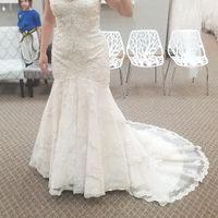 Under the dress - 3