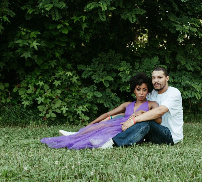 Engagement Pictures 3
