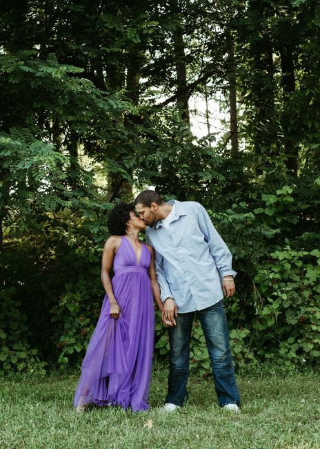 Engagement Photo outfits 18