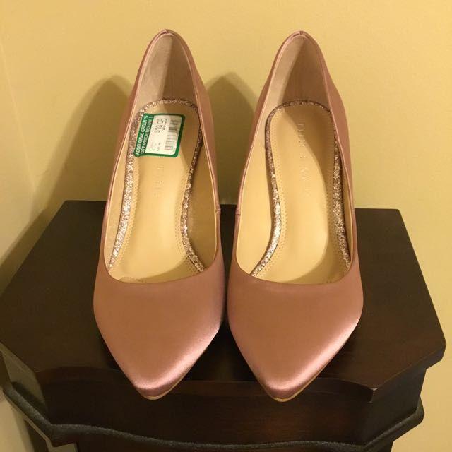 Wedding shoes!! 2