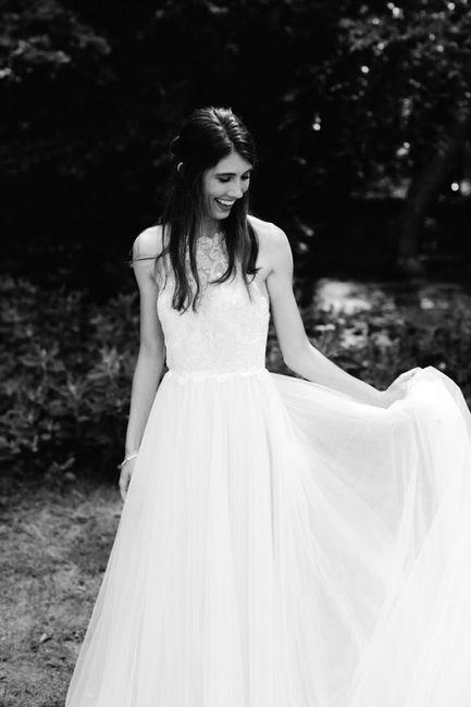 Bridals - 1