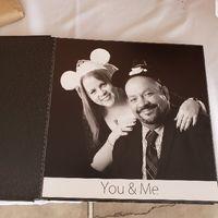 engagement pics - show me your favorite picture - 1