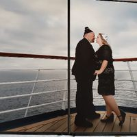 engagement pics - show me your favorite picture - 2