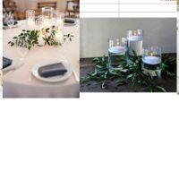 Florist price - 1