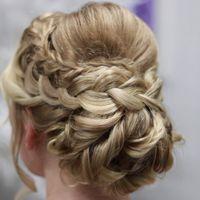 Hair Styles! - 1