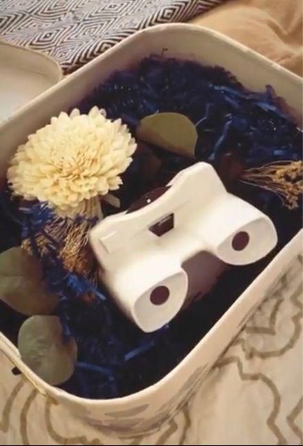 Unique Bridal Party Gifts 1