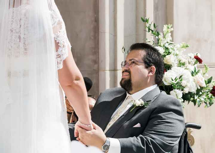 6 months married!!! pic heavy - 26